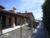 Villini nuova costruzione morlupo stazione - Immagine1