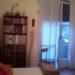 Affittasi ampia stanza singola a studentessa/lavoratrice