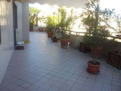 Attico e superattico di rappresentanza parioli roma for Parioli affitto roma