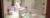 ampia e luminosa singola Tiburtina/Balsamo Crivelli - Immagine2