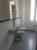 Appartamento ristrutturato Piazza Annibaliano - Immagine1