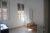 Appartamento ristrutturato Piazza Annibaliano - Immagine2