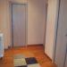 Camera doppia in appartamento finemente ristrutturato