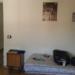 Stanza in affitto San Paolo-Marconi