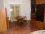 Stanza singola con balcone vicino metro A Colli Albani - Immagine2