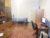 Stanza singola con balcone vicino metro A Colli Albani - Immagine1