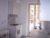 Stanza per Ragazza - MM Annibaliano - Immagine2