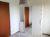 Affitto stanza in appartamento in zona Ottavia-Trionfale - Immagine2