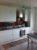 Affitto stanza in appartamento in zona Ottavia-Trionfale - Immagine1