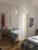 camera singola con bagno - Immagine1