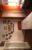Camera Singola per ragazze Tiburtina - Immagine2