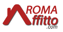 romaaffitto.com