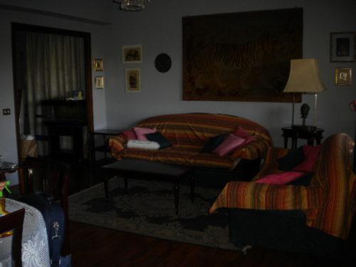 Affitto con contratto a studentesse 2 camere singole - Contratto casa affitto ...