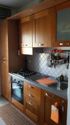 Appartamento in affitto infernetto for Cerco appartamento in affitto privato