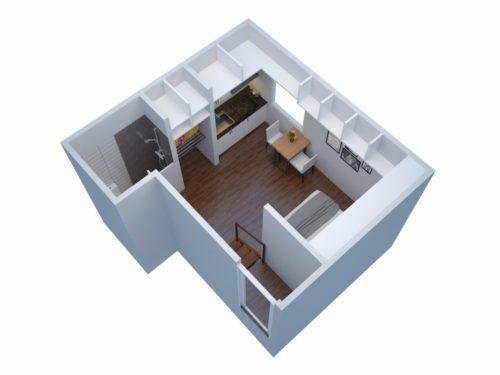 3d_floor_plan_1