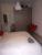 Ampia camera singola