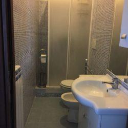 foto4 bagno