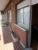 balcone stanza